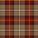 The official Pubcrawlers tartan
