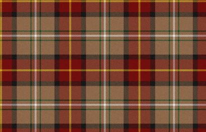 Official Pubcrawlers Tartan